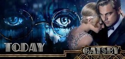 Students react to 'The Great Gatsby' - The WSU Sign Post | The Great Gatsby | Scoop.it