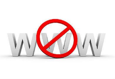 Peut-on ne pas avoir de site internet et réussir malgré tout ? | Visibilité locale sur le Web | Scoop.it