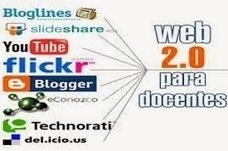 EDUCTEKNO: 50 de las mejores herramientas online para profesores   EDUCTEKNO - Educación Tecnológica, TIC & Educación   Scoop.it