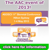 Switches - Part 1: Single Switches | AAC Access: Tools & Strategies | Scoop.it