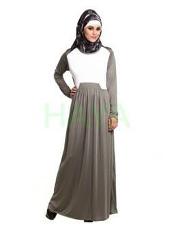 Latest Fashionable Islamic clothing | Islamic clothing | Scoop.it