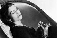 Fascist Fashionista | Archives  de la Shoah | Scoop.it