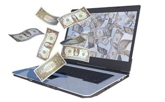 10 Things You Should Have to Make Money Online in 2013 | Make Money Online | Scoop.it