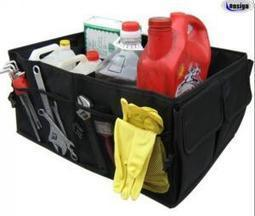 Buy Folding Adjustable Car Trunk Organizer Box Bag Adjustable at Shopper52 | Cheap Online Shopping | Scoop.it