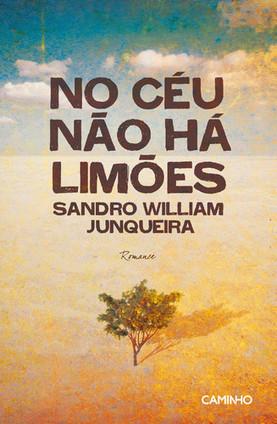 No Céu não Há Limões | Ficção científica literária | Scoop.it