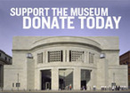 United States Holocaust Memorial Museum | World War II & Holocaust | Scoop.it