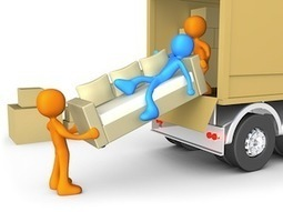 What Role Does Man and Van Experts Play in helping... | Removals Company | Scoop.it