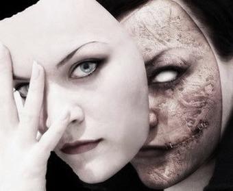 O monstro, o cinema e o medo ao estranho (Verônica Guimarães Brandão) | Gothic Literature | Scoop.it
