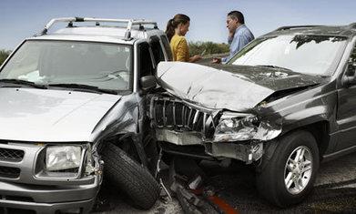 Denunciare un Sinistro Stradale all'Assicurazione | Assicurazioni Online | Scoop.it