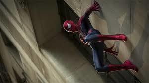 'Amazing Spider-Man 2': 5 Marvelous Team-Ups - Movie Balla   Daily News About Movies   Scoop.it