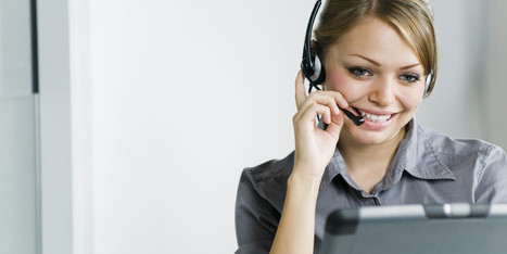 Is Online Reputation Management Dead? - Huffington Post | Reputation Management | Scoop.it