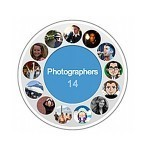 Google+ Adds Free Photo Editing Suite [News] | Google+ for Educators | Scoop.it