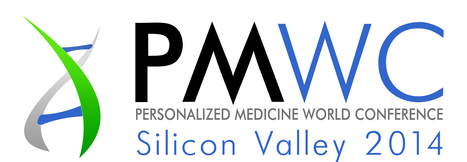PMWC 2014 | Personalized Medicine World Conference 2015 #PMWCintl #PMWC15 | Scoop.it