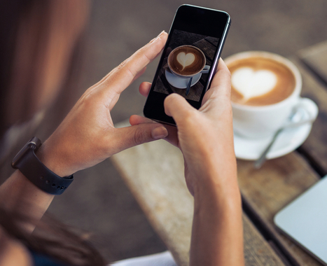 How to market to Millennial Travellers - Digital Tourism Think Tank | Hospitality and beyond! | Scoop.it