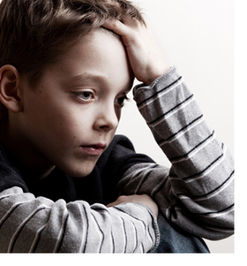 Childhood Maltreatment Associated with Cerebral Grey Matter Abnormalities | Teenage Whisperer Weekly | Scoop.it