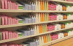 Comment profiter de l'essor de l'industrie de la beauté au Brésil | Beauty-Cosmetic - Industry-Retail - Innovation - Design | Scoop.it