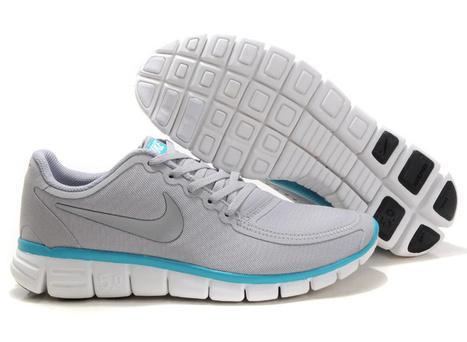 Free1239US New Sale Nike Free 5.0 Mens US Online Grey Shallow Green [Free1239US] - $78.66 : Love Nike Free Run Nike Air Max 2014 KD Shoes Lebron Shoes Shop Online | runshoesulove | Scoop.it