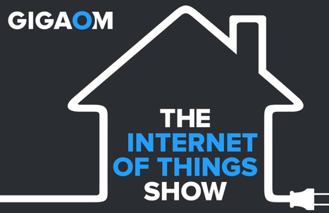 Let's discuss IBM's new block chain internet of things architecture and robots | block chain | Scoop.it