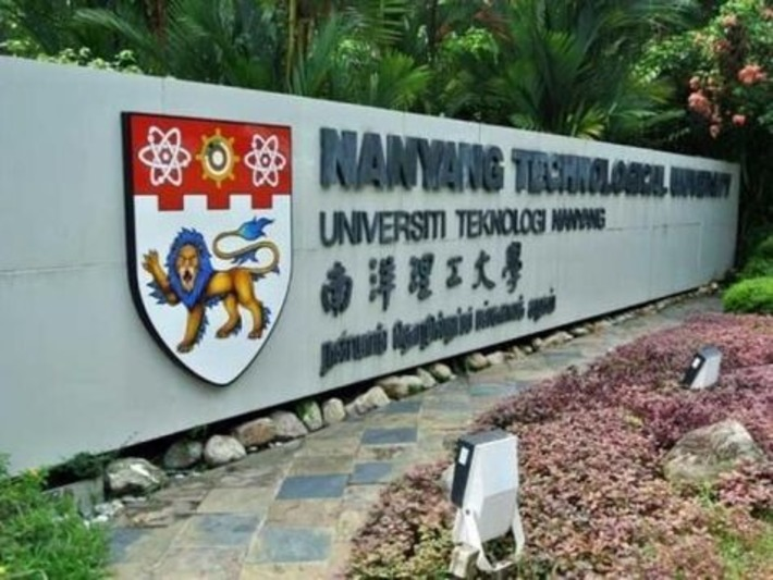NTU launches master's programme in translation and interpretation   The World of Indigenous Languages   Scoop.it
