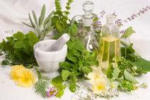 Mirisni i prirodni omekšivač za rublje | PETRA sapun | Scoop.it