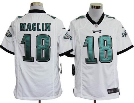 Welcome to shop cheap Philadelphia Eagles jerseys,2014 New Cheap NFL Nike Jerseys sales Peak | Fashion | Scoop.it