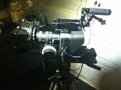 Twitter / Syndicate_Media: You need a #musicvideo? Check ...   Film & Filmmaking   Scoop.it