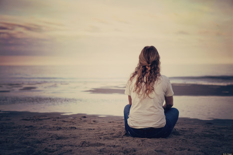 The Many Benefits Of Mindfulness   Mindful   Scoop.it