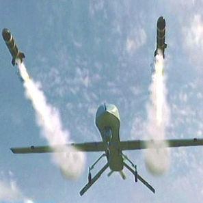#US #drone strikes kill civilians in #Yemen | From Tahrir Square | Scoop.it