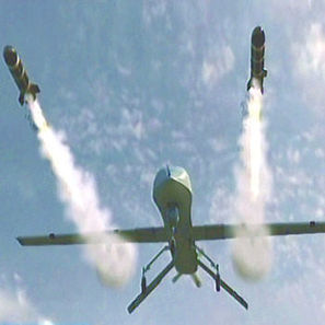 Obama administration denies Congress #drone assassination memos | Revolutionary news | Scoop.it