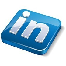 Is Your Sales Team Enabled for LinkedIn? | Business 2 Community | Social Selling & More | Scoop.it