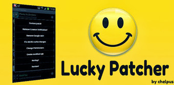 Download Lucky Patcher APK for Android [Latest Version] | Tips Trik | Informasi | Kesehatan | Teknologi | Scoop.it