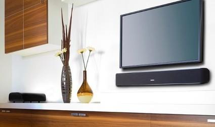 Soundbar or Sound base? Which Speaker Style is for You? | Best soundbar reviews | Scoop.it