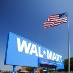 Wal-Mart's Black Friday showdown | The Bottom Line | Scoop.it