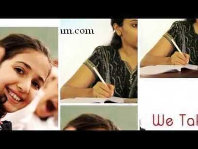 Home tuitions | Home Tuitions | Scoop.it