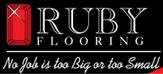 Ruby Flooring! | locksmith services | Scoop.it