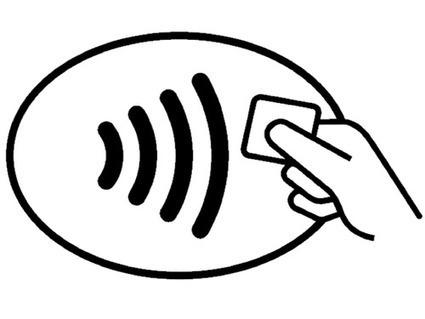 NFC : pourquoi le futur sera sans contact | Innovative technology | Scoop.it