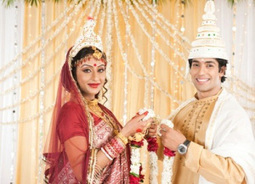 Baidya Wedding Rituals worth Knowing | Luxury Cruise Offers | Scoop.it