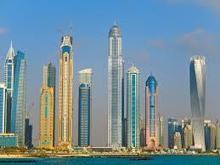 Profesor de Español - Dubai (Emiratos Árabes Unidos) | Ofertas de empleo (educación) | Scoop.it
