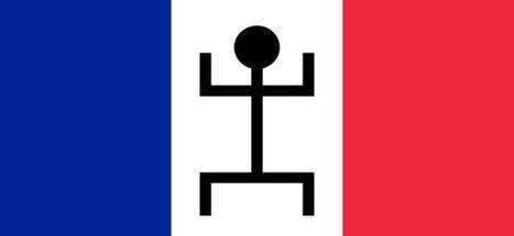 Influencia - La data et les Français : une relation passionnée ?   Social media   Scoop.it