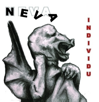 Neva – «Individu» review | Grave Jibes | Neva | Scoop.it