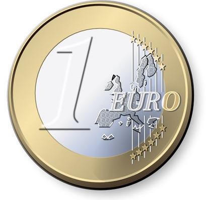 L'euro fort n'a pas d'impact sur les exportations européennes | PME: import, export et internationalisation | Scoop.it