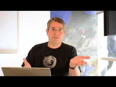 Blog Comments, Links & Spam: Use Your Name, Not Keywords- Matt Cutts | Search engine news and updates | Scoop.it