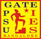 Best GATE Online Test Portal - Preparation Tips and Tricks | Best GATE IES PSU Coaching Classes institute in India - IES Bangalore | Scoop.it