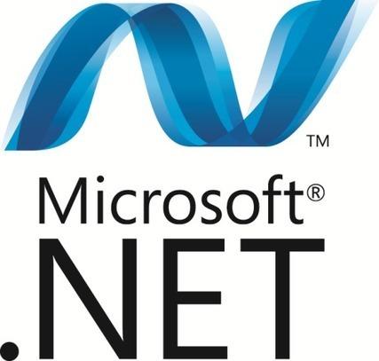 Memory Leaks in .NET Applications   Awaissoft   Scoop.it