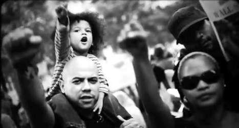 Hip-Hop Social Enterprises | Je, tu, il... nous ! | Scoop.it