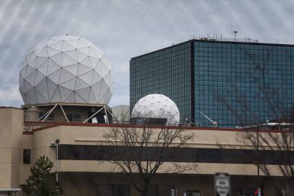 NSA kann WLAN mit Dronen und aus Kilometern Entfernung hacken | Sicherheit | Scoop.it