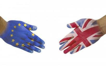 Negotiating a Win-Win for Brexit | Horizon 2020 | Scoop.it