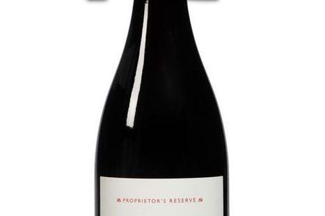 Wine Of The Week NZ | Pinot Post | Scoop.it