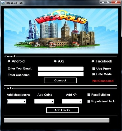 Read This | Megapolis Cheats Android | Scoop.it