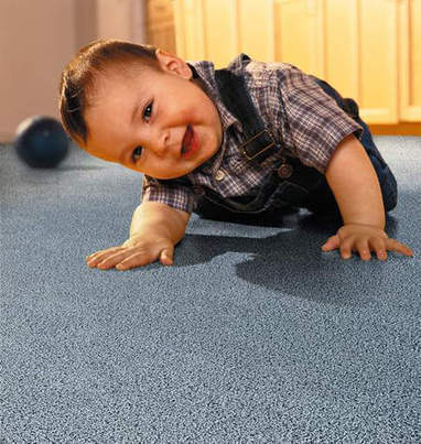 Carpet Cleaning Services Virginia Beach | Beach And Beyond Carpet Cleaning | Scoop.it